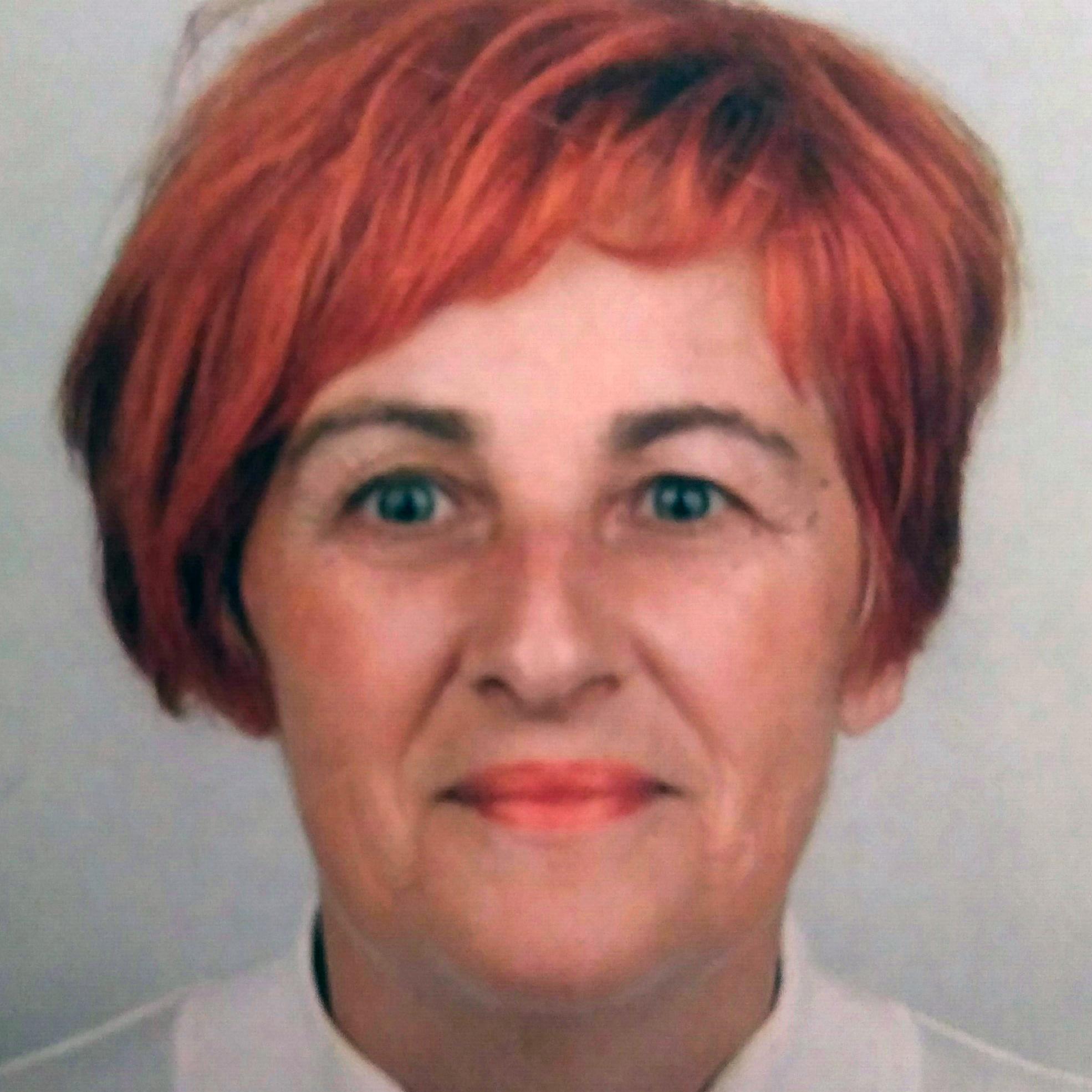 Alenka Lesjak