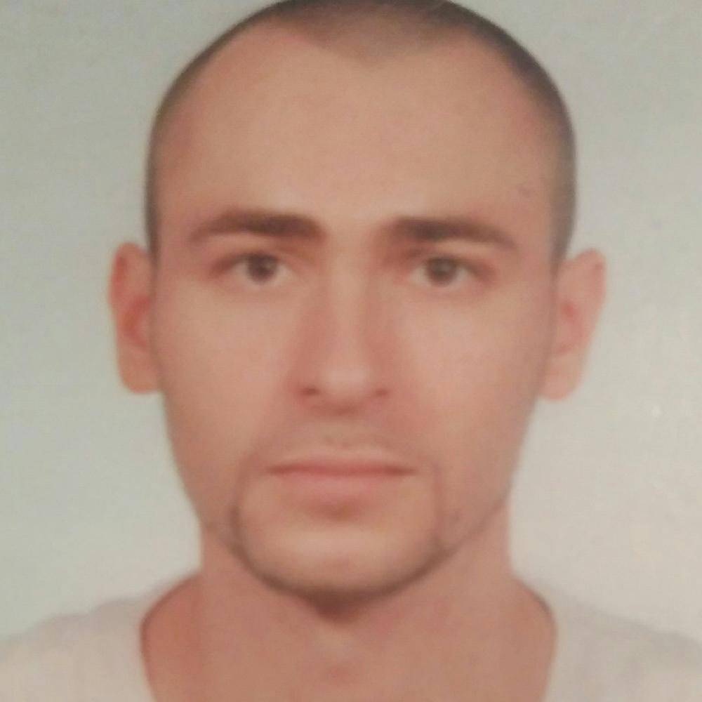 Ivan-Kerezi